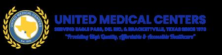 Eidson Road Clinic
