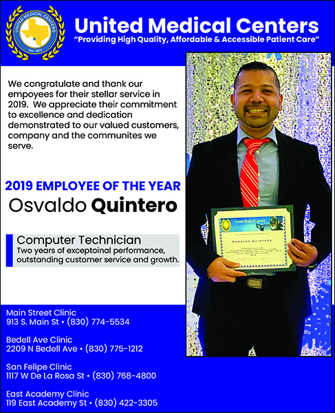 Osvaldo_Quintero_Employee_of_the_Year_2019_Blue_100PX.jpg